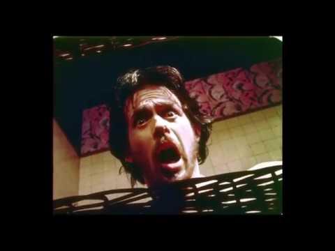 Basket Case Original Trailer (Frank Henenlotter, 1982)