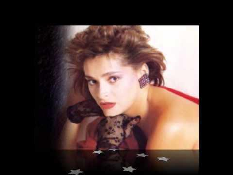 Tekst piosenki Rocio Banquells - Habría Que Inventarte po polsku