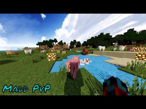 Thumbnail for video TuKH_gogWjw