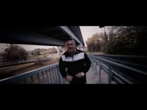 Ellixir - Adrenalina