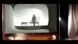 Video KONECKONCŮ - Spíš