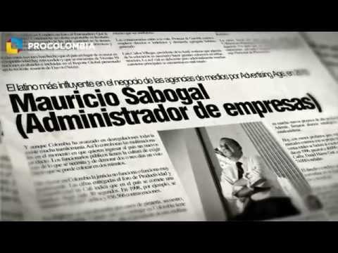 La Asociación Fusionarte y ProColombia homenajearon a los 100 colombianos más destacados en el exter