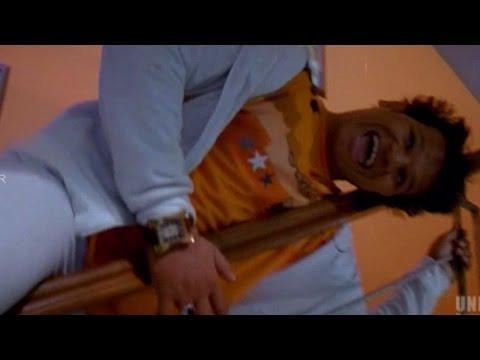 Sab Ki Boltee Bandh Hyderabadi Movie || Horror Scenes 05 || Sajid Khan, Akbar Bin Tabar