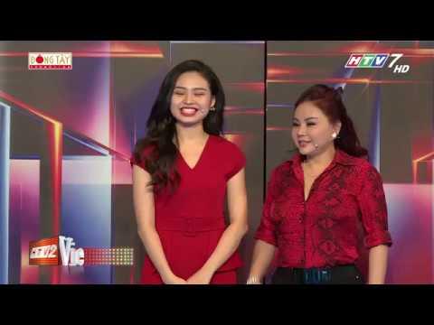 Ngạc Nhiên Chưa 2019 | Tập 183 Teaser: Lê Giang - Lê Lộc (24/4/2019) - Thời lượng: 3 phút và 53 giây.