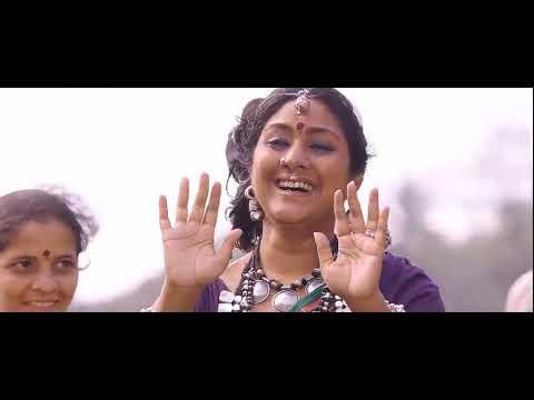 Baahubali.1 full movie in telugu