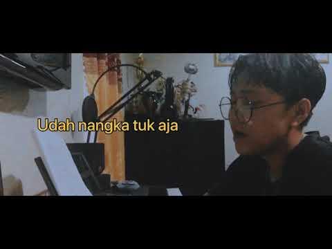 Perbezaan Kasta-Thomas Arya(version iban cover) Jauh beza by Nicole