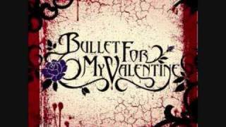 Download Lagu Bullet For My Valentine - My Fist, Your Mouth, Her Scars Mp3