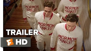 Spirit of the Game Official Trailer 1 (2016) - Kevin Sorbo Movie by Movieclips Film Festivals & Indie Films