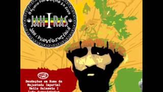 Download Lagu Jah I Ras - Selassie I Vive Mp3