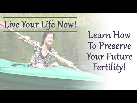 Egg Freezing Chicago IL - Fertility Centers of Illinois