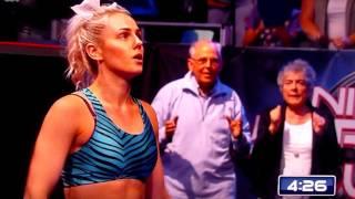Jan 29, 2017 ... Ninja Warrior UK Heat 5 Series 3 - Nicky Screawn. GJAN Screawn. Loading. ... nLouis Parkinson 40,949 views · 1:31. Ninja Warrior UK - The...