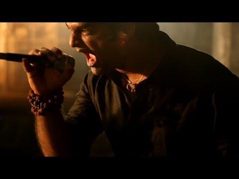 Motherjane - No Contest (2011) (HD 720p)