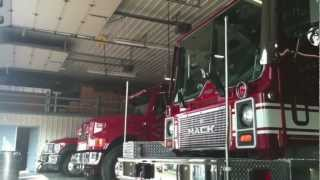 Pine Grove (PA) United States  City pictures : Pine Grove Hose Hook and Ladder Fire Company #1