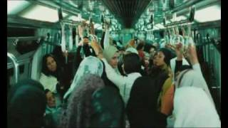 Nonton Femmes du Caire - Bande Annonce Film Subtitle Indonesia Streaming Movie Download
