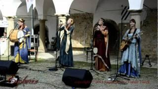 Video Jovano, Jovanke