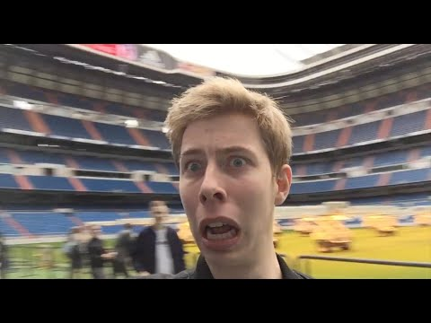 madrid - So I went to Madrid for 24 hours and this is what I got up to! Another FIFA video out later today! Check out my snapchat stories - calfreezyy Buy Cheap and Instant Coins here: http://goo.gl/IZyNg2...