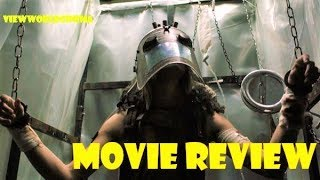Nonton Little Deaths  2011  Extreme Horror Movie Review Film Subtitle Indonesia Streaming Movie Download