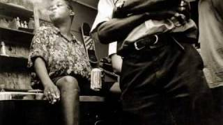 Junior Kimbrough : Jr Blues