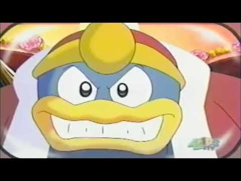 Video Kirby Right Back at Ya HD Episode 93 D'Preciation Day download in MP3, 3GP, MP4, WEBM, AVI, FLV January 2017