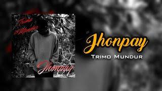 Jhonpay - Trimo Mundur | Hiphop Dangdut Jawa Terbaru 2018