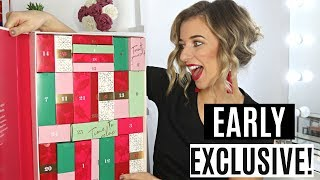 Video M&S ADVENT CALENDAR 2018 | *EARLY EXCLUSIVE* MP3, 3GP, MP4, WEBM, AVI, FLV Oktober 2018