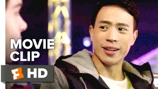 Nonton The Edge Of Seventeen Movie Clip   More About You  2016    Hailee Steinfeld Movie Film Subtitle Indonesia Streaming Movie Download