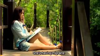 Nonton You And Me Against The World  Yes Or No 2   Part 2 Film Subtitle Indonesia Streaming Movie Download
