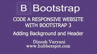CLICK TO DOWNLOAD COMPLETE SOURCE CODE - http://www.hubberspot.com*********************************************** Do Watch Video in High Quality ...***********************************************