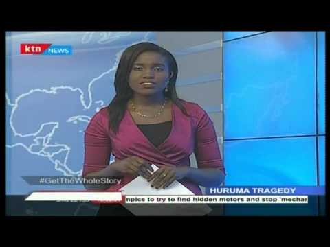 Newsdesk Full Bulletin 6th May 2016 - Primary sclerosing cholangitis