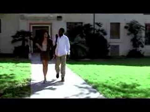 Underclassmen (2005) trailer