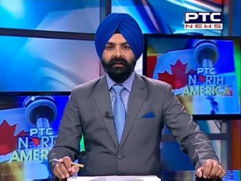 Sikh Man Shamsher Singh From Brampton Goes Missing