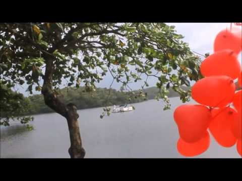 Promoção SAPA Tilha Dia dos Namorados