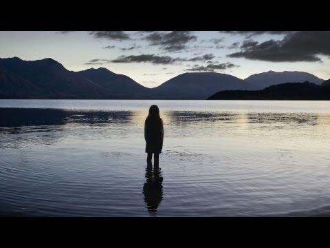 Трейлер сериала Вершина озера
