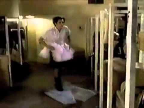 Ace Ventura  Pet Detective commercial   1994