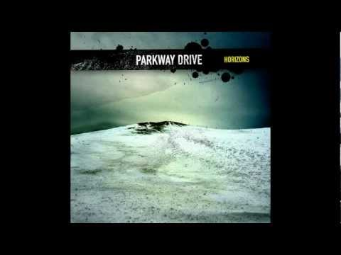 horizons - this is a Parkway's Drive full album.It is called 'Horizons'.Enjoy and subscribe Setlist: 1.