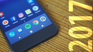 This is my video on looking at the Pixel in 2017 in terms of all areas.-Vlogs- https://www.youtube.com/channel/UCUnk4ODRxt__F1GzgH-pomQ-Follow My Insta- https://www.instagram.com/tehmiik/-Follow My Twitter- https://twitter.com/TehMiik-Follow My Twitch- http://www.twitch.tv/tehmiik