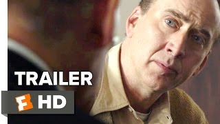 Nonton Uss Indianapolis  Men Of Courage Official Trailer 2  2016    Nicolas Cage Movie Film Subtitle Indonesia Streaming Movie Download