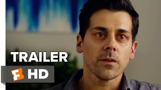 Painkillers Trailer #1 (2019) | Movieclips Indie by Movieclips Film Festivals & Indie Films