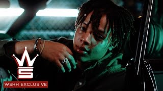 Lil Xan BEEN BOUT IT (Official Music Video) rap music videos 2016