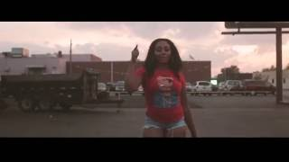 Hitta J3 – Westside YGz rap music videos 2016 hip hop