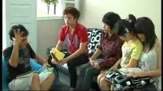 Bo tu 10A8 - phim teen Vietnam - Bo tu 10A8 - Tap 24 - Cua ai dau tien
