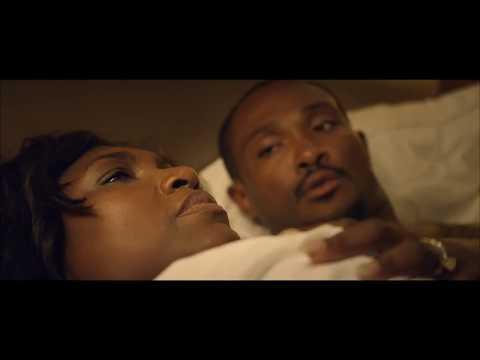 "Okafor""s Law Trailer"