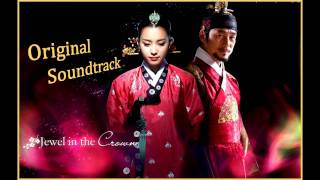 Video Instrumental Song - Dan-ae (Dong Yi Original Soundtrack) MP3, 3GP, MP4, WEBM, AVI, FLV April 2018