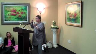 دکتر فرنودی کلاس ( رابطه )   3۰۹/۱۴/۲۰۱۱
