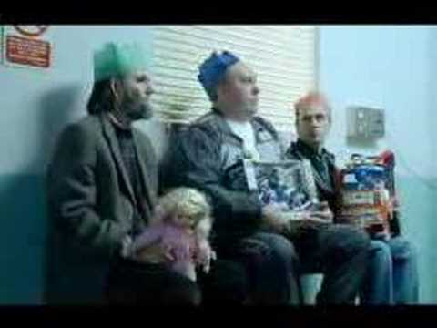 "Best tv ad - Mr Kipling ""nativity"""