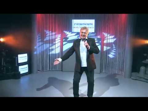 BALDO présente CHANSONS SOUVENIRS (Emission télévisée n° 1)