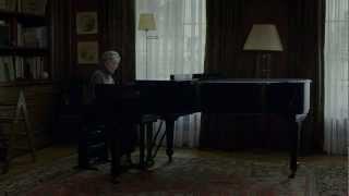 Nonton Amour (2012) - Scene Film Subtitle Indonesia Streaming Movie Download