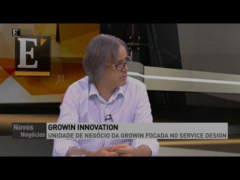 Growin Innovation