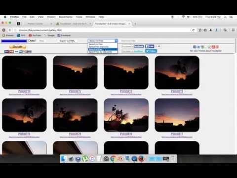 imagefap app
