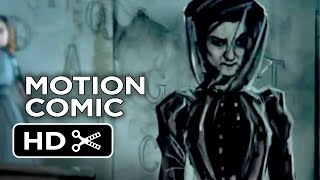 Nonton The Woman In Black 2 Angel Of Death Motion Comic  2015    Tom Harper Horror Movie Hd Film Subtitle Indonesia Streaming Movie Download